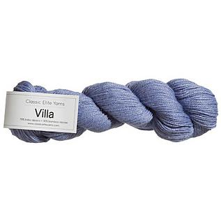Villa-hank_small2
