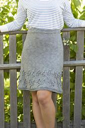 Curtis Skirt PDF