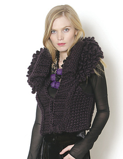 Gladiatorshawl_2_small2