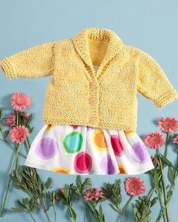 Baby-yellowcardi-lg_small2