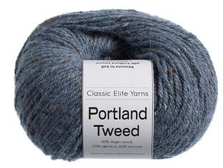 Portlandtweed_small2