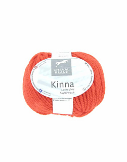 Pelote-laine-kinna-040_small2