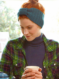 Turban_headband_1_small2