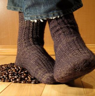 Java_socks_09_small2