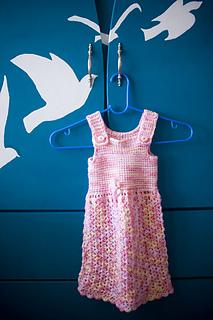 Pink-dress-2_small2