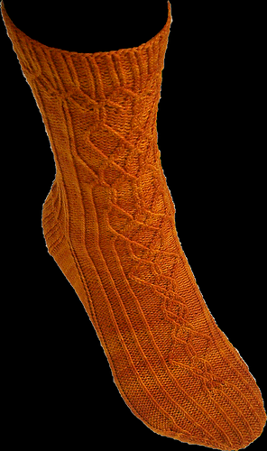 Wholesock_ravelry_medium