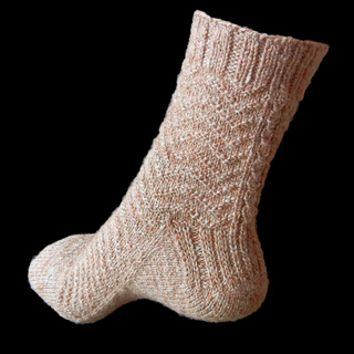 Barenecessities_sock_small2