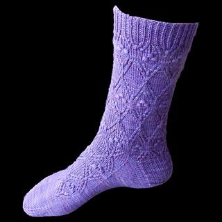 Elderflower_foot_small2