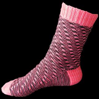 Figaro_sock_small2