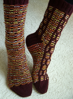 Soccers_whole_socks_small2
