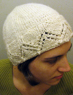 Dec_31_2010___368_homespun_falkland_woold_hat_small2
