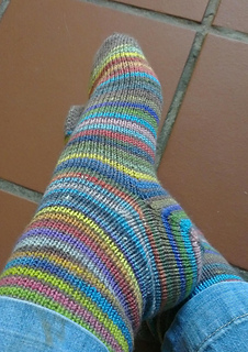 40_socks_small2