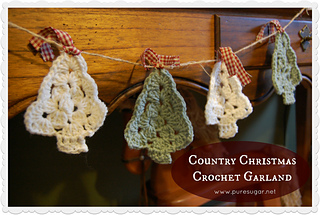 Crochetgarland_small2