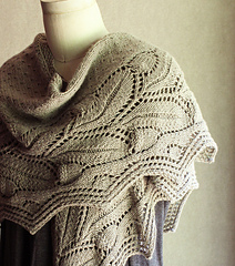 Shawl_cropped_small