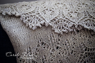 Sweat_dreams_folded_edge_for_carole_knits_small2