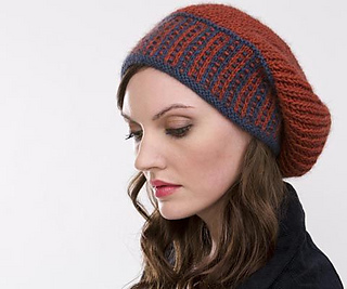 Zealana_slouch_hat_small2