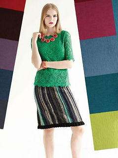 Noro_striped_skirt_small2