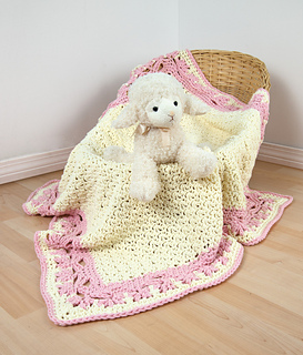 C123_2-19c_soft___sweet_bb-mainnew_small2
