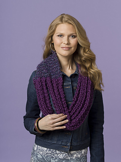 7-07k_asymmetrical_scarf_00074_small2