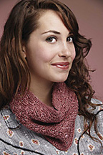 Ks_rosemary-street-cowl_small2