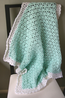 Babymintgreenblanket_small2