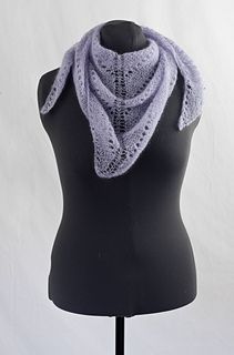 Shawl05_small2