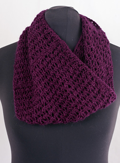 Cowl03_small2