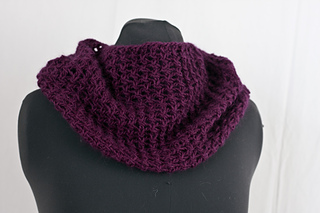 Cowl02_small2