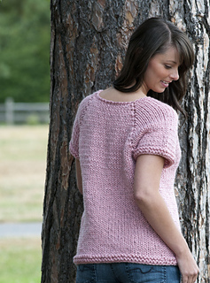 B188_lanagrandesweater3_small2