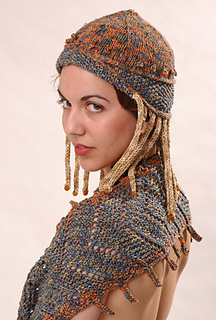 Beaded_tresses_scarf_small2