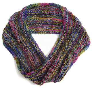Fleeceartistscarf_small2
