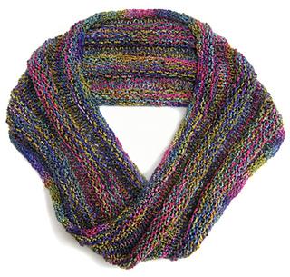 Fleeceartistscarf_small2