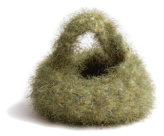 Mossy_basket_small2