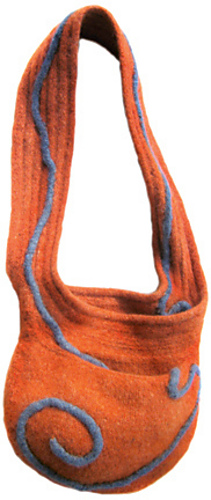 Persimmon_swirl_bag_medium