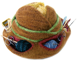 Knitter_s_bowl2_small2