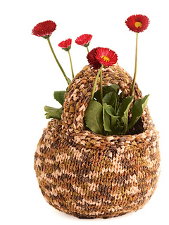 Brown_basket_small2