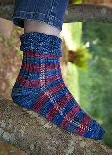 Angela_s_wind-socks_tree_sm_small2