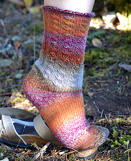 Zauber_sock_profile_small2
