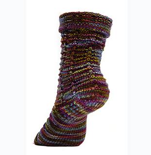 Cedar_dancing_socks_2_small2