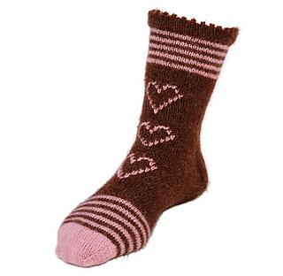 Soft-hearted_socks_2_small2