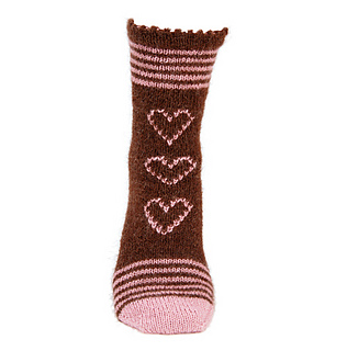 Soft-hearted_socks_1_small2
