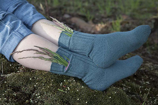 Pocket_socks_horizontal_800_pix_small2