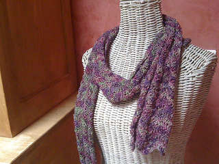 Chevron_scarf-1_small2