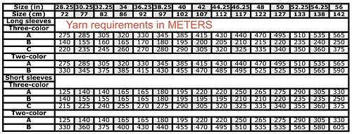 Yarn_meters_text_medium