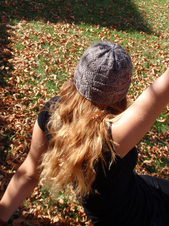 Pythagorean_hat_from_the_back_small2