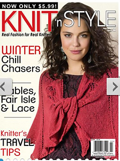 Heritage_shawl_pic_from_kns_small2