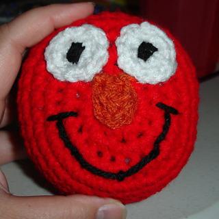 Balls002_small2