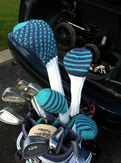 Golf_club_covers_2_small2