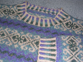 Older_knits_for_mom_and_dad_005_small2
