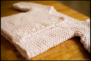 Cardigan_karilyn_1_small2